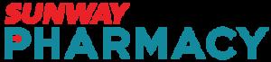 Sunway Pharmacy Logo